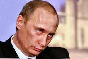 Vladimir-Putin-inspiră-milă