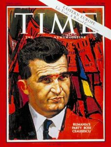 Ceausescu-Time-magazine